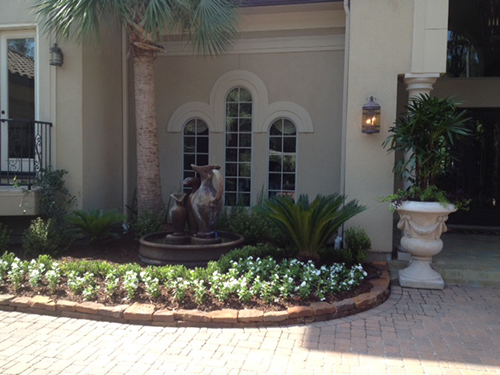 water-feature-landscape-bed-fountain-waterfall-the-woodlands-design-installation-spring-cypress-magnolia.jpg