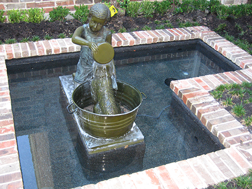 Water-feaure-fountain-brick-new-orleans-the-woodlands-houston-envy.jpg
