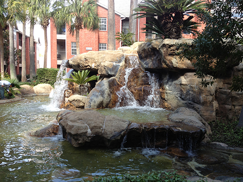 Waterfall-water-feature-large-galleria-houston-the-woodlands-landscape-envy.jpg