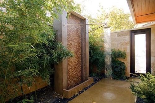 conroe-outdoor-living-space.jpg