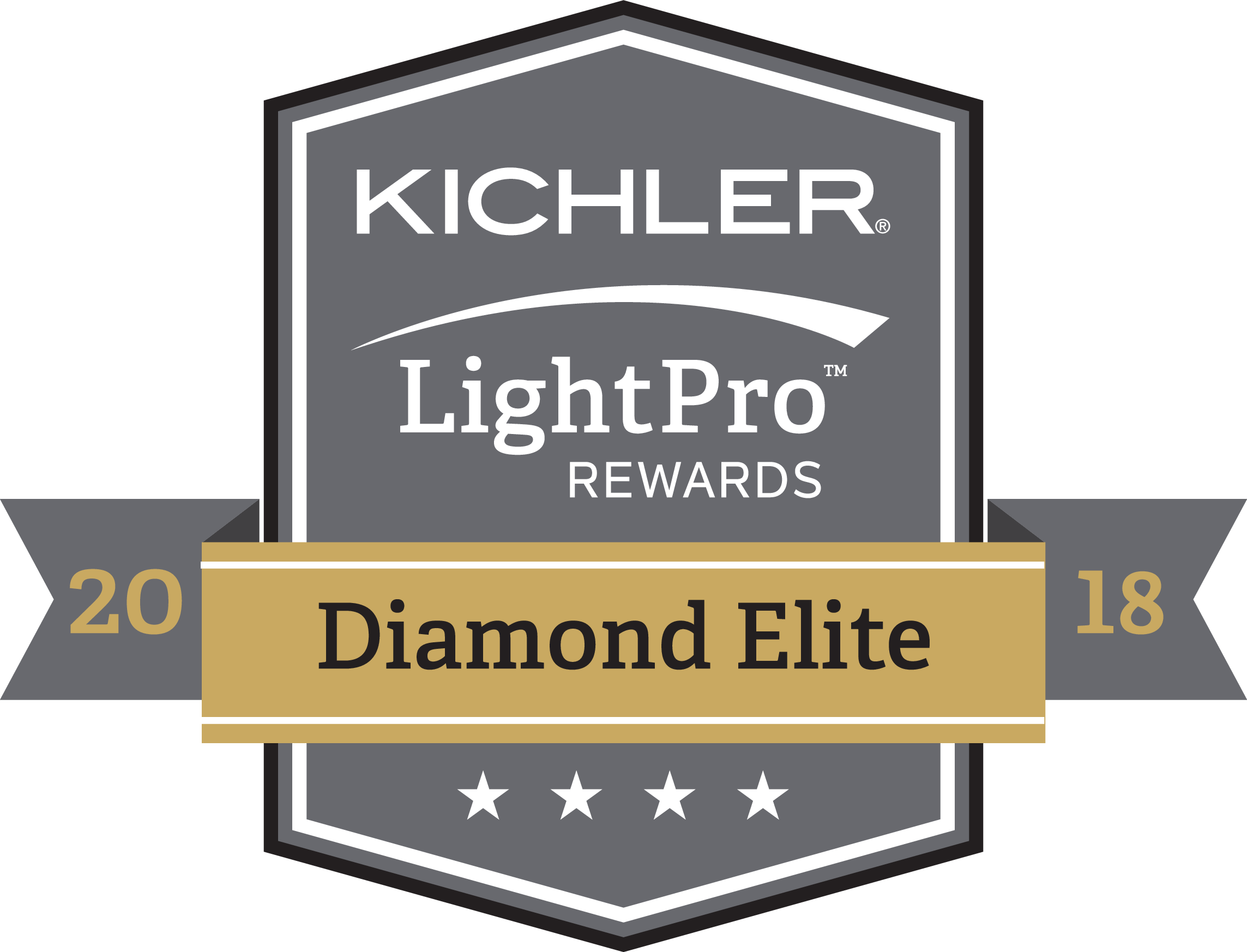 LightPro_Diamond_Elite_2018_OL.png
