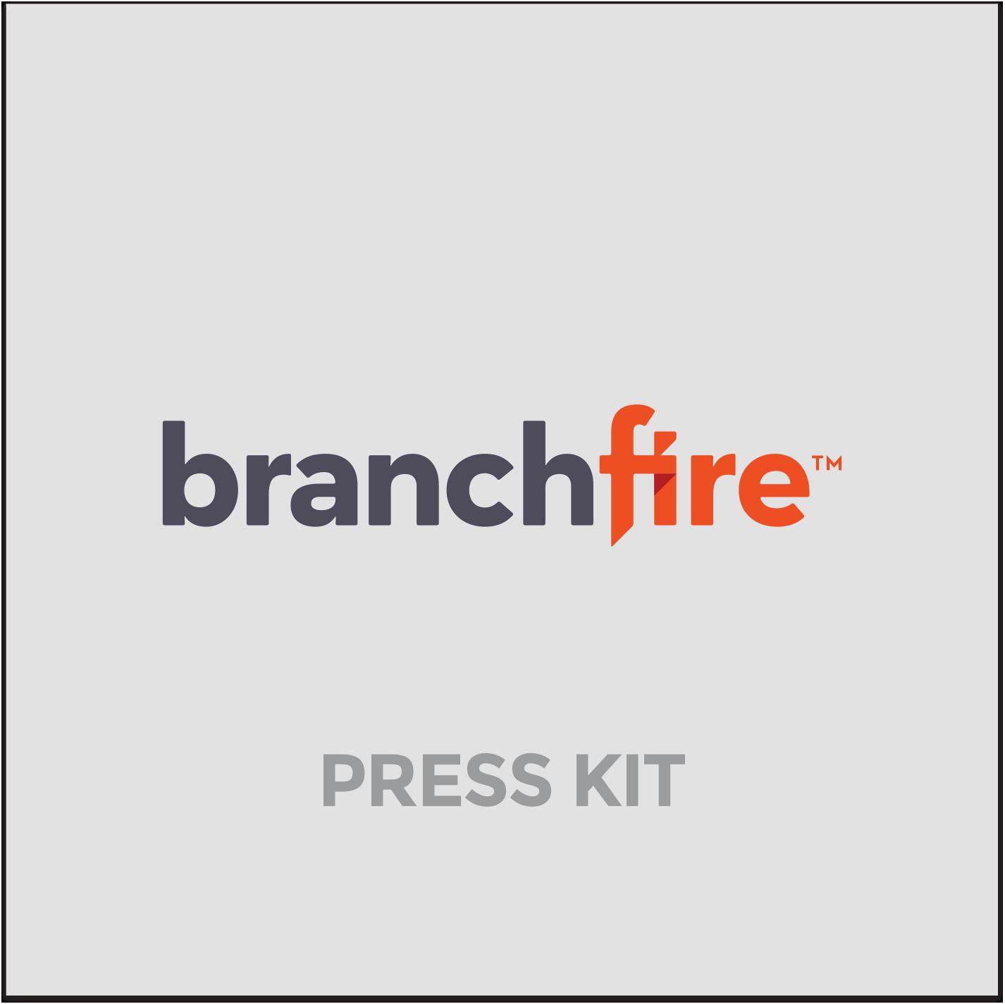 branchfire-press-kit.png