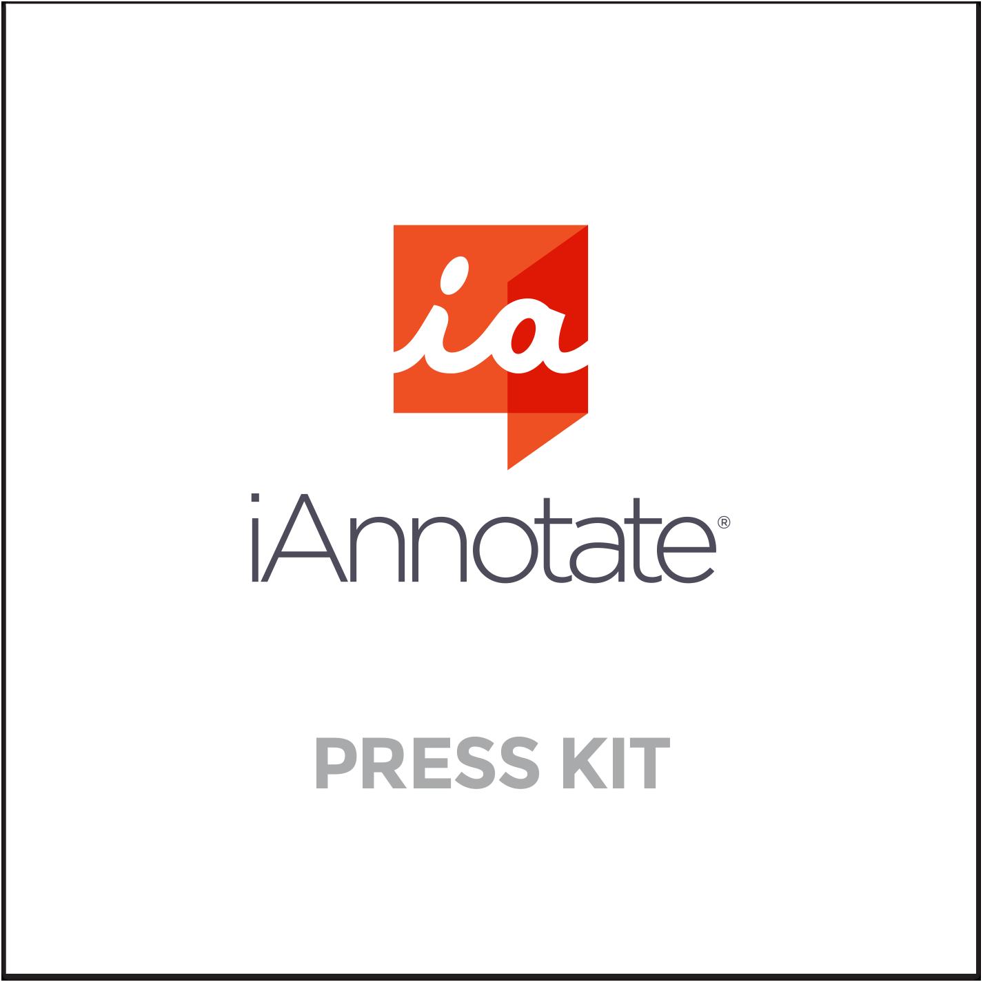 iA-Press-Kit.png