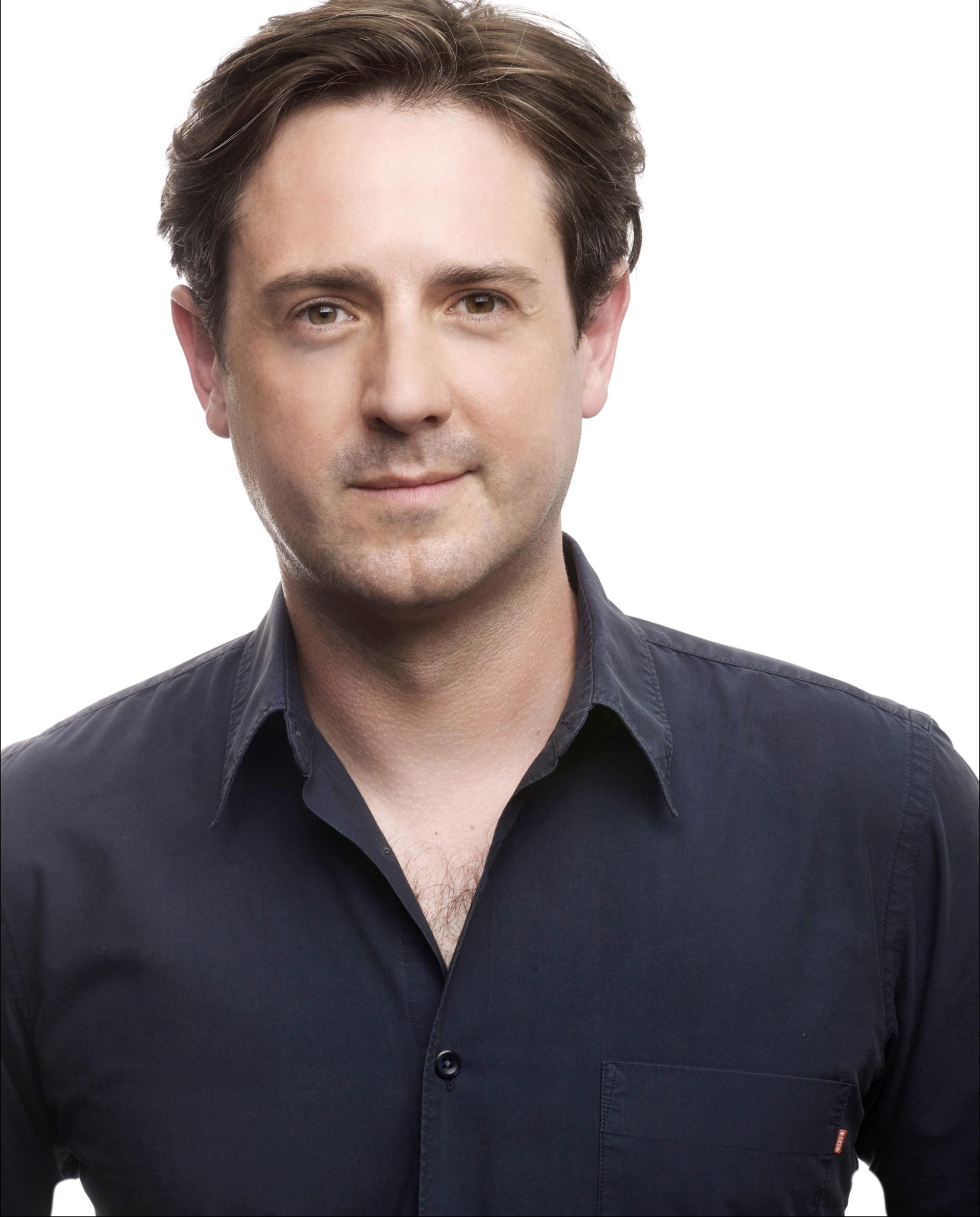 Matt Addis.jpg