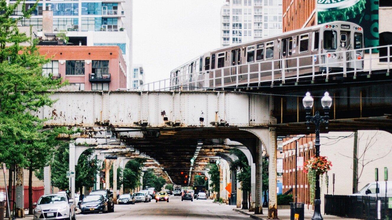 Train_Chicago.jpg