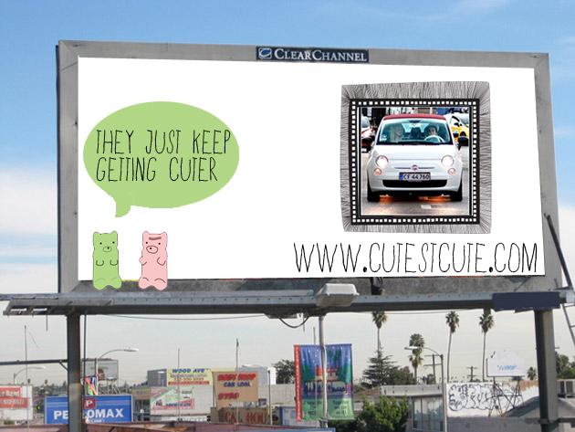 billboard_digital2.jpg