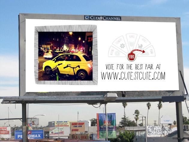 billboard_digital.png