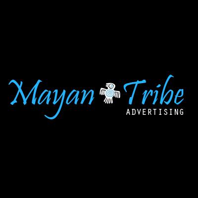 mayan tribe.png