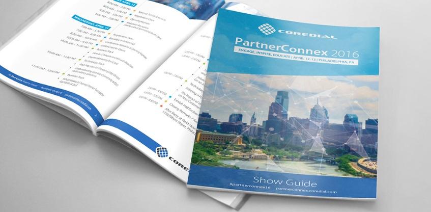 Portfolio-PartnerConnex-Show-Guide.jpg