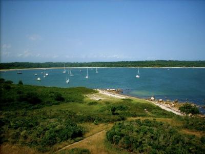 Tarpaulin Cove.jpg