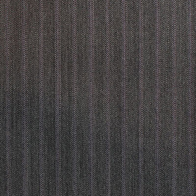 8800 - English Suit Fabric (A).jpg
