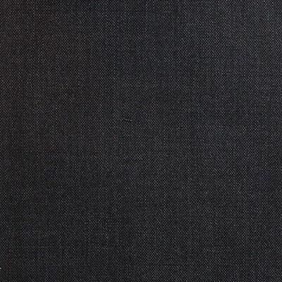 8804 - English Suit Fabric.jpg