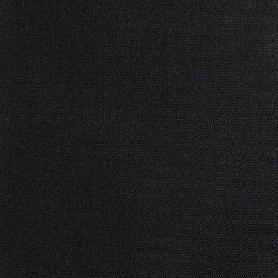 8815 - English Suit Fabric.jpg