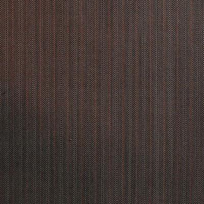 8821 - English Suit Fabric.jpg