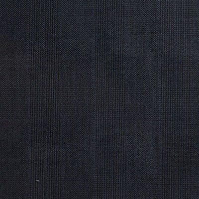8825 - English Suit Fabric.jpg
