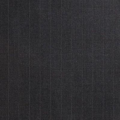 8824 - English Suit Fabric.jpg