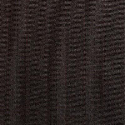 8827 - English Suit Fabric.jpg