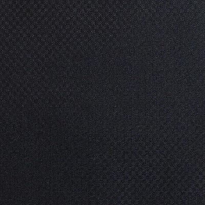 8828 - English Suit Fabric.jpg