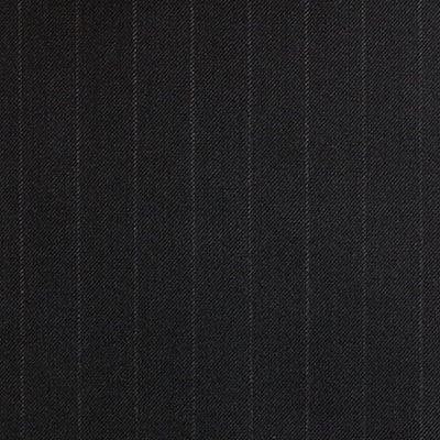 8834 - English Suit Fabric.jpg