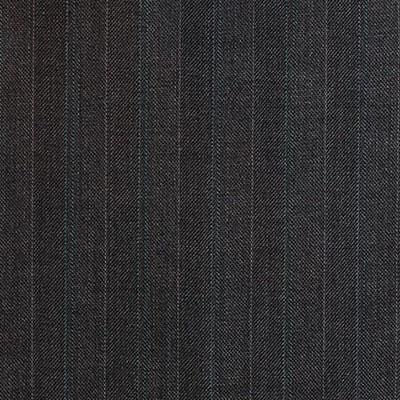 8831 - English Suit Fabric.jpg