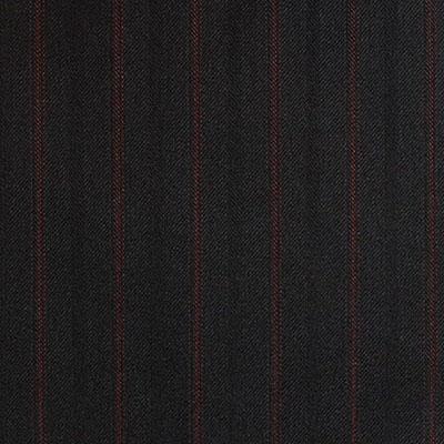 8837 - English Suit Fabric.jpg