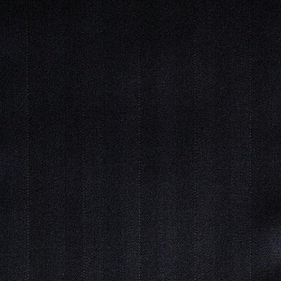 8841 - English Suit Fabric.jpg