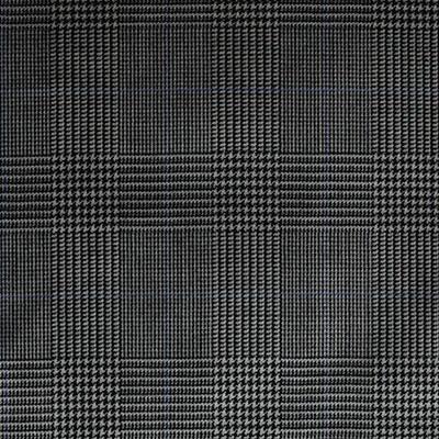 8840 - English Suit Fabric.jpg