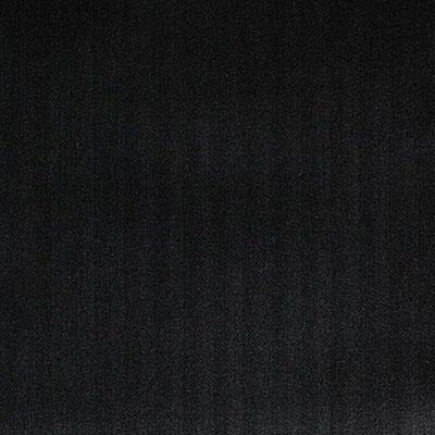 8846 - English Suit Fabric.jpg