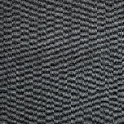 8848 - English Suit Fabric.jpg