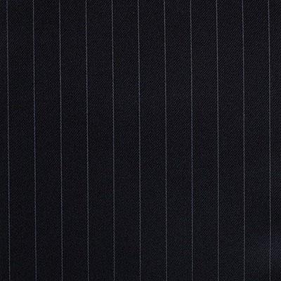 8849 - English Suit Fabric.jpg