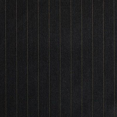 8850 - English Suit Fabric.jpg