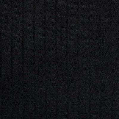 8852 - English Suit Fabric.jpg
