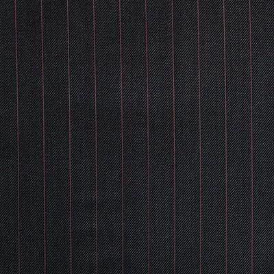 8851 - English Suit Fabric.jpg