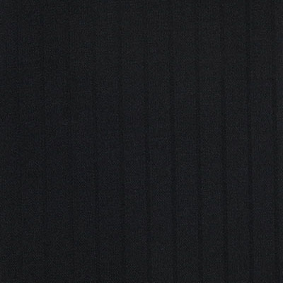 8853 - English Suit Fabric.jpg