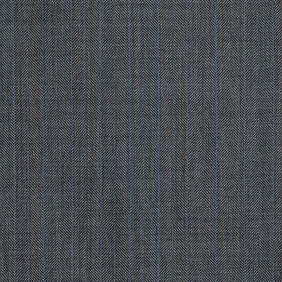 8855 - English Suit Fabric.jpg