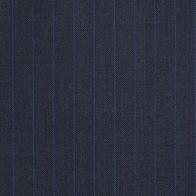 8854 - English Suit Fabric.jpg