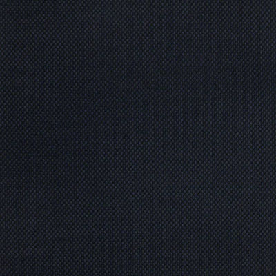 8856 - English Suit Fabric.jpg