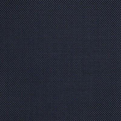 8857 - English Suit Fabric.jpg