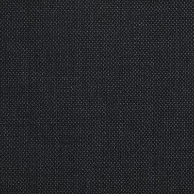 8858 - English Suit Fabric.jpg