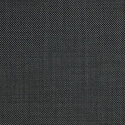 8860 - English Suit Fabric.jpg