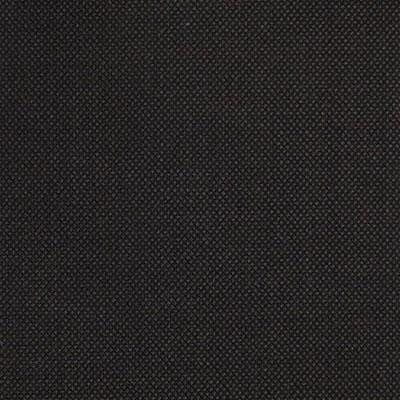 8861 - English Suit Fabric.jpg