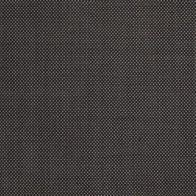8863 - English Suit Fabric.jpg