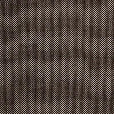 8862 - English Suit Fabric.jpg