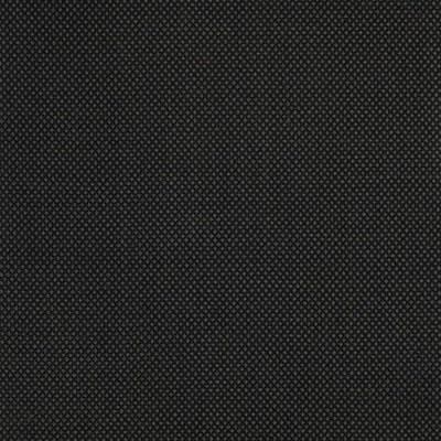 8864 - English Suit Fabric.jpg