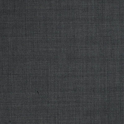 8865 - English Suit Fabric.jpg