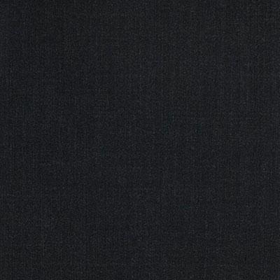 8867 - English Suit Fabric.jpg