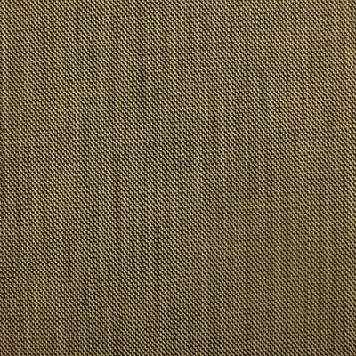 8868 - Luxury British Suiting Fabric.jpg