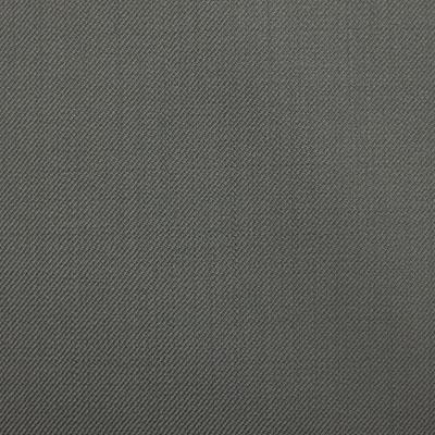 8869 - Luxury British Suiting Fabric.jpg