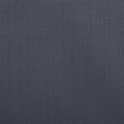 8870 - Luxury British Suiting Fabric.jpg
