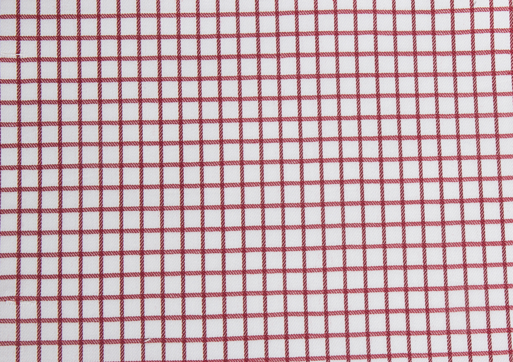 150JM030-Chalk Check-Red.jpg